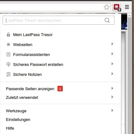 for young, Websites für Ehepaare i'm teenager anymore, feel