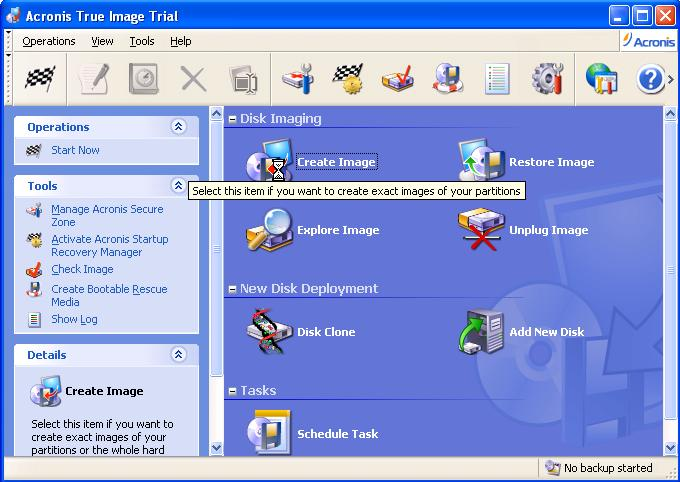 Xp To Usb Tool Download