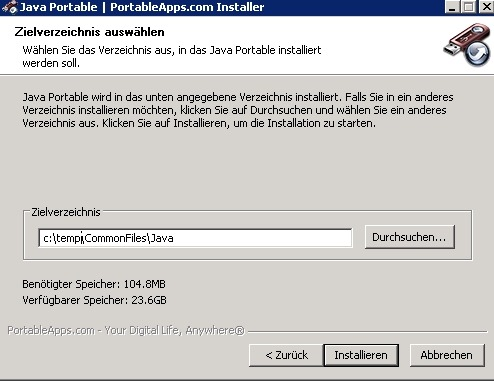 Firefox-und-alte-Java-Version-ohne-Installation-Portable
